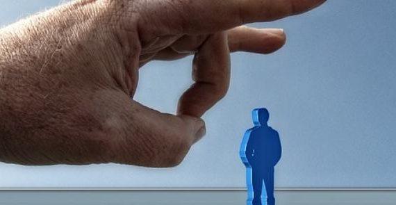 ¿Sabes cómo comunicar un despido? Descubre qué errores no debes cometer entrando en RRHH.site.