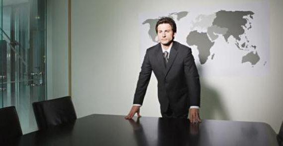 La primera de las actividades que componen la tarea de la dirección de la empresa es la planificación