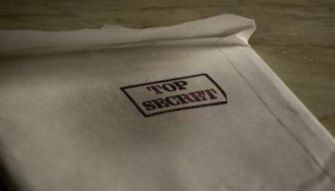 La cláusula de confidencialidad protege a la empresa del incumplimiento de los principios de diligencia y buena fe