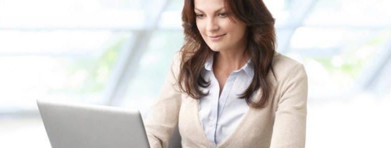 Entra en RRHH.site y descubre todo sobre las ayudas para la contratación de mujeres.