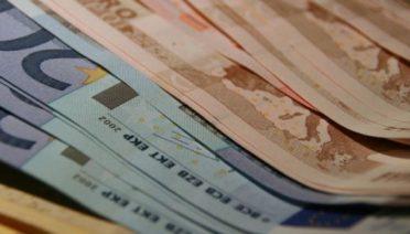 Los préstamos privados otorgados por una empresa hacia un trabajador puede tener la consideración de salario en especie según las condiciones del mismo