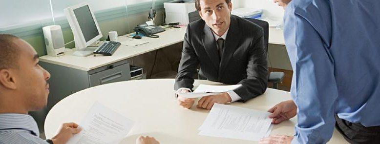 No todos los directivos pueden llegar a ser considerados buenos líderes. Encontrar al jefe perfecto se ha convertido en el objetivo de muchas organizaciones