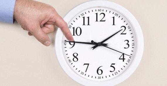 Una bolsa de horas puede ser beneficiosa para la empresa y sus empleados. Si quieres conocer las razones