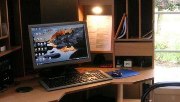 Descubre ideas de negocios para trabajar por Internet desde casa en RRHH.site. Entra y conoce toda la actualidad del mundo de la empresa.