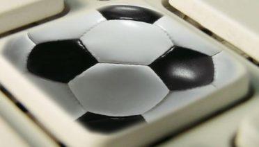 Entra en RRHH.site y descubre cómo aplicar el coaching deportivo para asegurar el éxito de tu empresa.