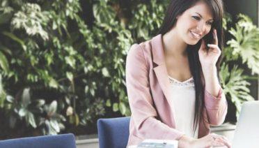 Consejos y recomendaciones para atraer talento a tu empresa. El talento es uno de los principales puntos del capital humano de la empresa. Atrae talento.