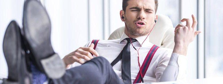 El despido disciplinario debe ser la última opción para rescindir el contrato de trabajo entre un una compañías y su empleado