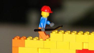 El contrato en prácticas para el primer empleo se encuadra dentro del marco contractual de prácticas ya existente