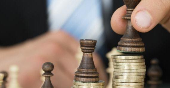 Analizamos por qué las compañías nacionales prefieren seguir siendo pequeñas y renuncian al crecimiento en facturación y empleados