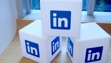 La gestión de currículums y selección de RRHH se puede hacer con LinkedIn. Entra en RRHH.site y conoce más sobre este tema.
