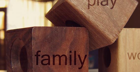 Una empresa familiar es un ente que suele regirse por normas algo diferentes a las que habitualmente se encuentran en otras organizaciones