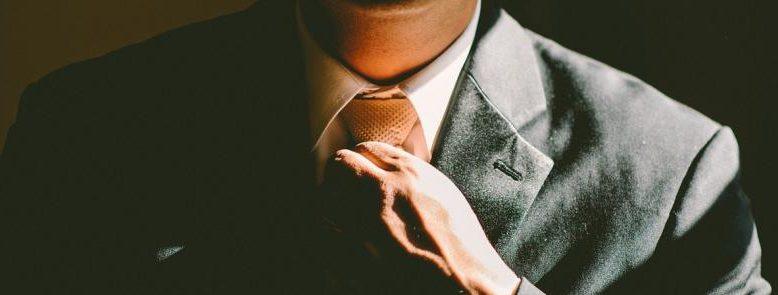 Prepárate las preguntas para tu entrevista de trabajo. En RRHH.site encontrarás algunas de las preguntas más imprevistas que te pueden hacer.