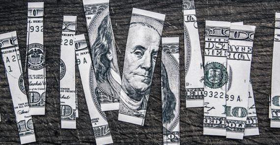 El Estado está buscando maximizar sus ingreso todo lo posible. Y la Seguridad Social