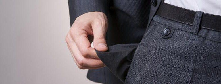 """Negociar el salario en una entrevista es algo conflictivo. En RRHH.site te ayudamos a responder a la pregunta """"¿cuánto dinero quieres ganar?"""""""