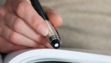 ¿Sabes qué debe incluir un manual de trabajo para tus nuevos empleados? Entra en RRHH.site y conoce todos los detalles para elaborarlos.
